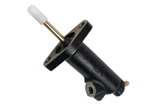 beck arnley clutch slave cylinder