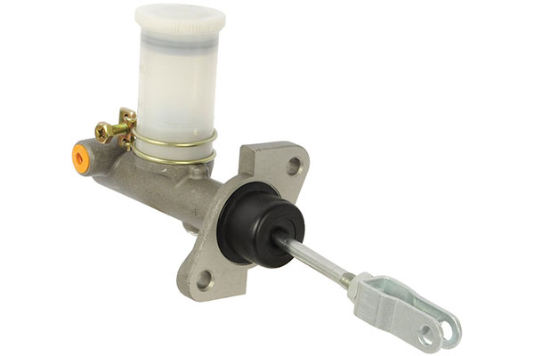 cardone select clutch master cylinder
