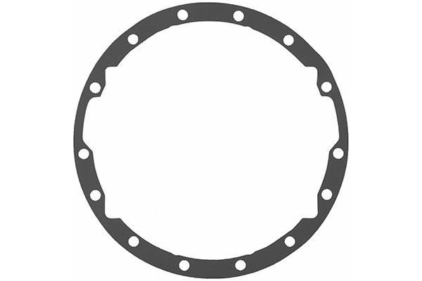 fel pro differential gasket