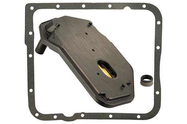 fram transmission filter