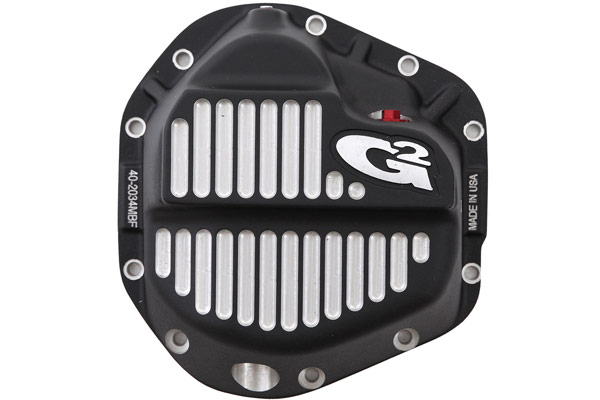 g2 axle gear brute differential covers