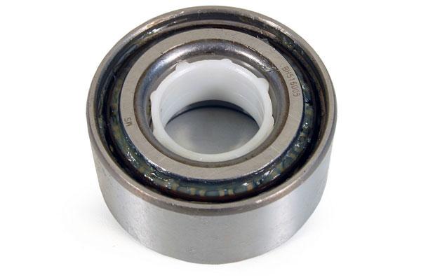 mevotech wheel bearing