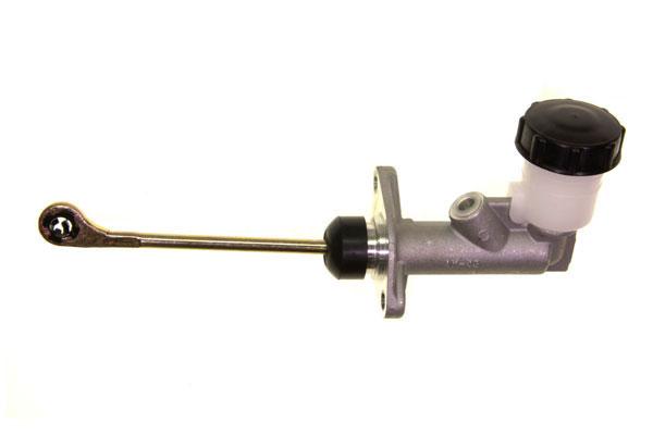 sachs clutch master cylinder