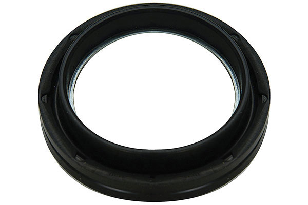 timken axle seal
