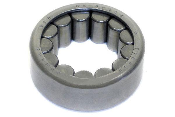 timken pinion bearing
