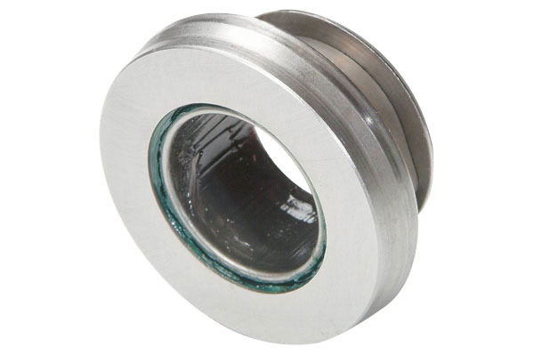 timken throw out bearing