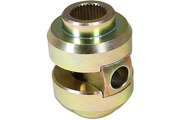 usa standard gear mini spools