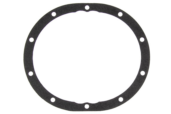 victor reinz differential gasket