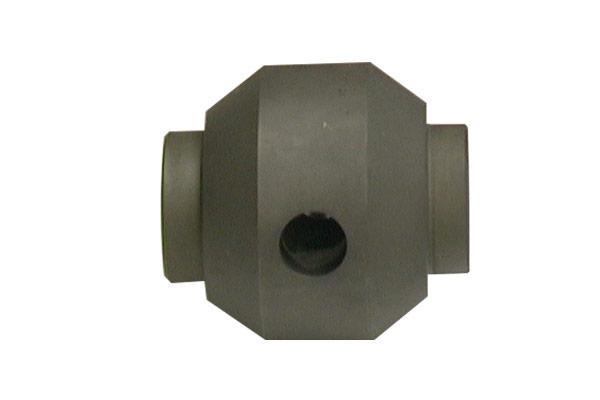 yukon gear mini spools