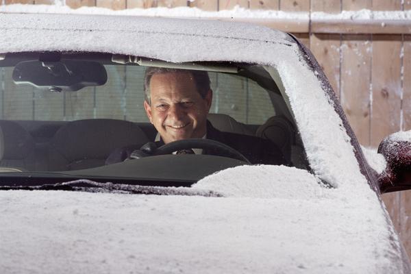 alphatherm windshield washer heater2