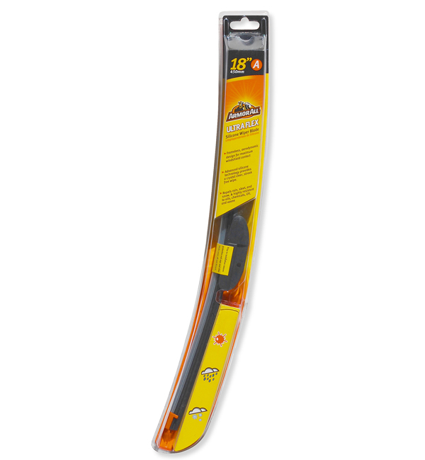 What Are The Best Wiper Blades Replacement Windshield