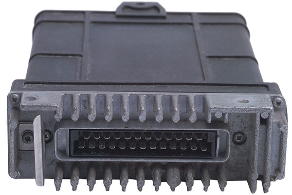 a1 cardone engine control computer