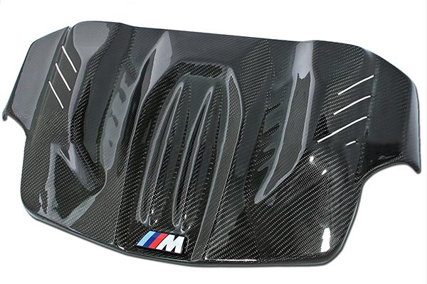 afe carbon fiber engine covers