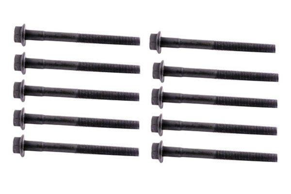 beck arnley cylinder head bolts