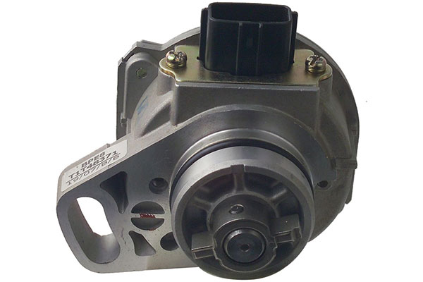 cardone select camshaft sensor