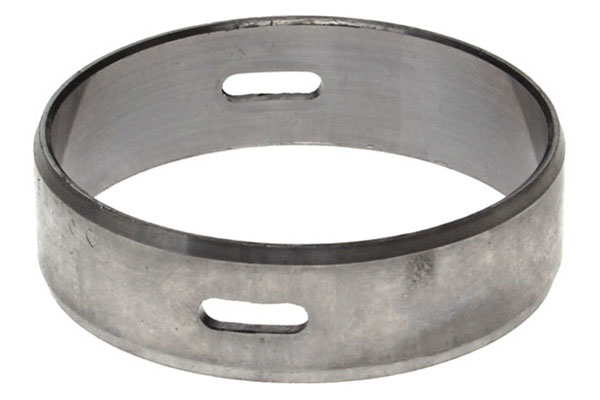 clevite auxiliary shaft bearing