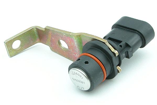 delphi crankshaft sensor