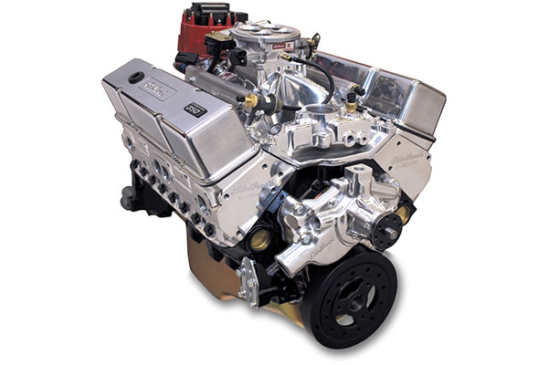Find every shop in the world selling edelbrock 35283 efi pro