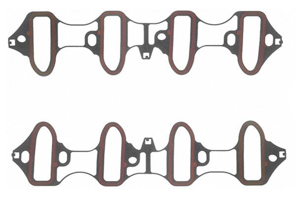 fel pro intake manifold gasket