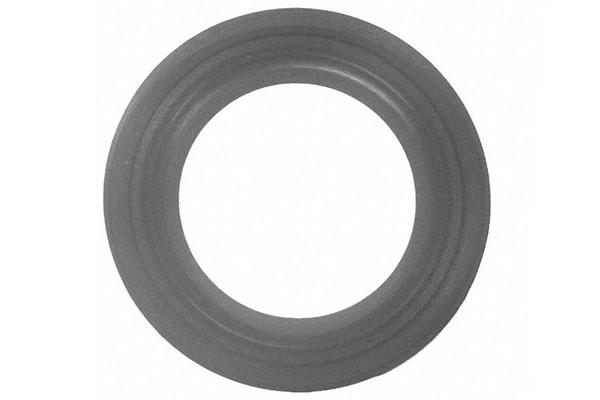 fel pro spark plug tube seal