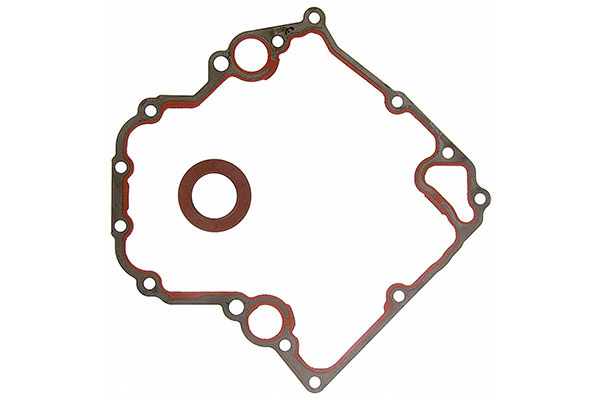 fel pro timing cover gasket