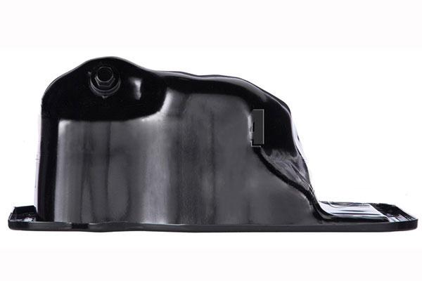 spectra premium oil pan