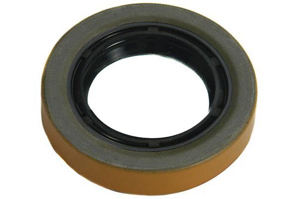 timken engine seal