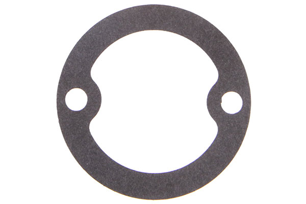 victor reinz oil filter gasket