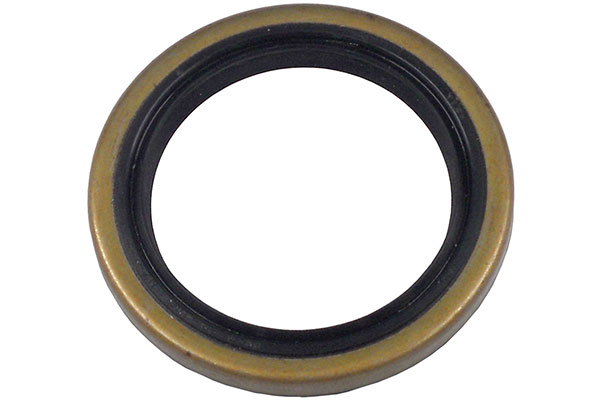 acdelco crankshaft seal