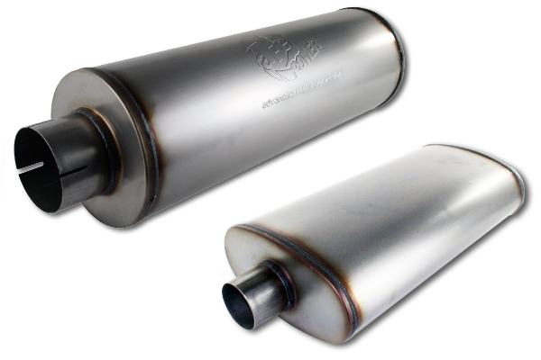 afe mach force xp mufflers