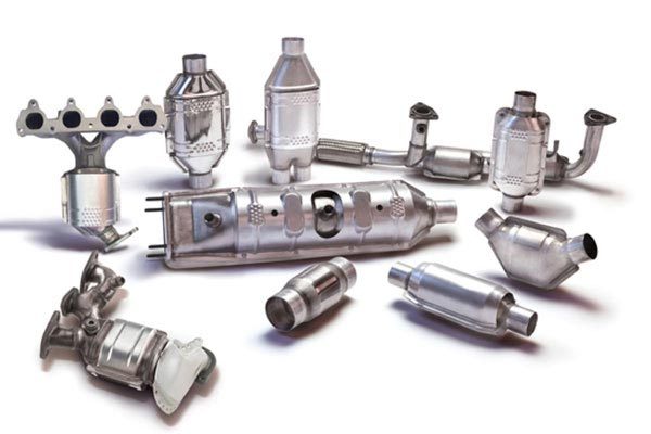 eastern catalytic direct fit catalytic converters 49 state emissions