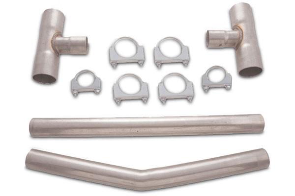 flowmaster balance pipe kit hero