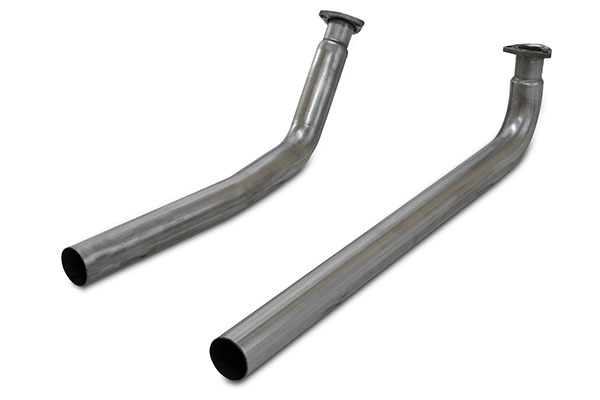 flowmaster manifold downpipes hero