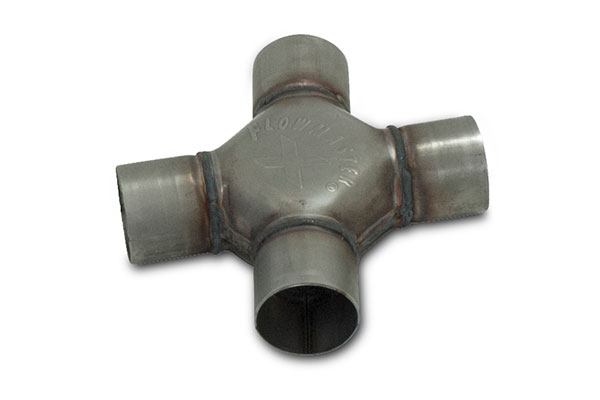flowmaster x pipe hero