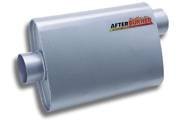 flowtech afterburner mufflers