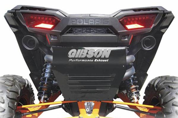 gibson-polaris-exhaust-systems