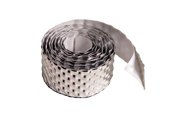 heatshield products armor weld tape