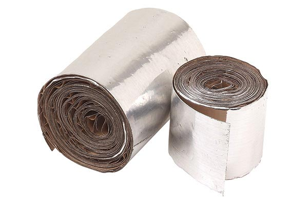 heatshield products cool foil tape