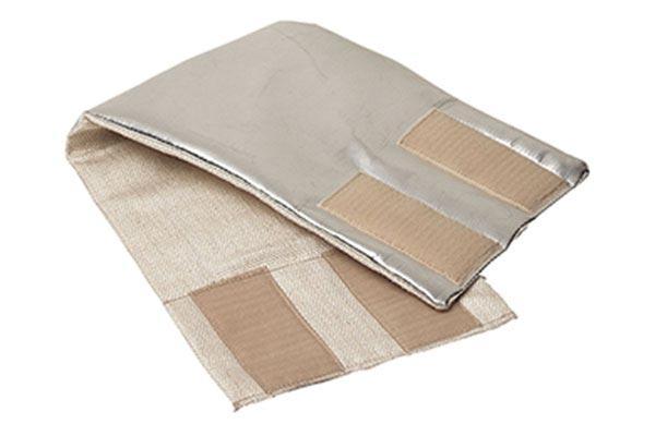 heatshield products distributor heat shield