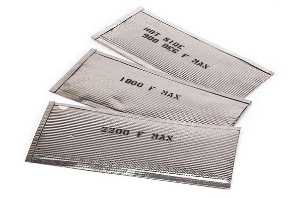 heatshield products inferno shield