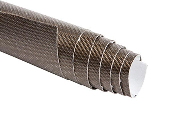 Heatshield Exhaust Products