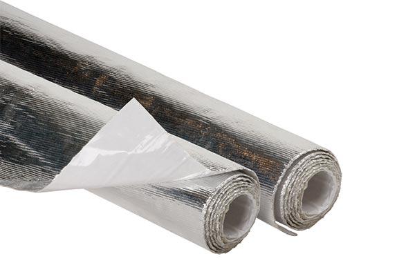 heatshield products mat