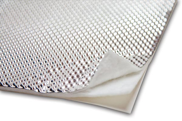Heatshield Products Hp Sticky Shield Free Shipping