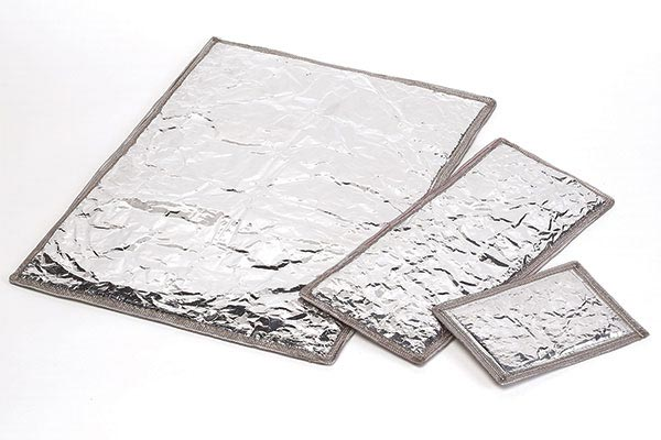 heatshield products thermaflect heat shield