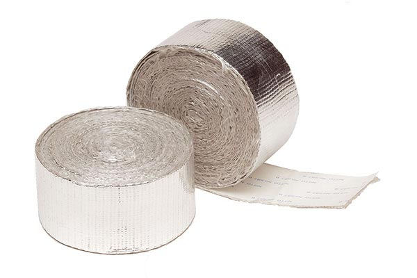 heatshield products thermaflect tape