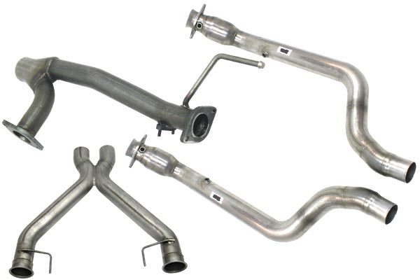 jba mid pipes