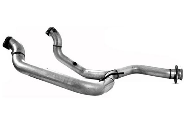 mbrp y pipes