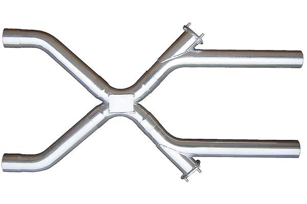 pypes universal x change x pipe kits mid