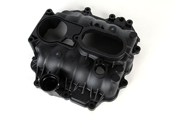 acdelco intake manifold