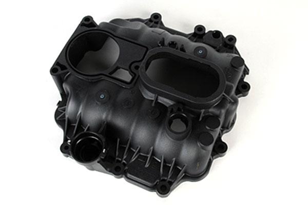 acdelco intake manifold